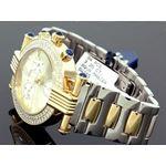 Ladies Diamond Watch 2.80 Ct W-94-3
