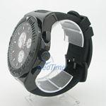 Mens Aqua Master Iced Out Diamond Watch W339AQ4 3