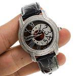 BEVERLY JBLY1 Diamond Watch-3