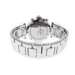 1.00Ct Diamonds 39Mm Watch Tm-2104-3