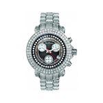 Joe Rodeo Womens Diamond Watch - Rio JRO18 1