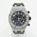 Audemars Piguet Royal Oak Offshore Mens  54358 1