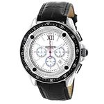 Centorum Flacon Mens Real Diamond Watch  90872 1