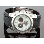 Richard  Co Diamond Watch RC-3019 1.00 ct rc-3019w 1