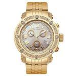 APOLLO IAPO6 Diamond Watch