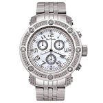 APOLLO IAPO4 Diamond Watch