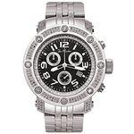 APOLLO IAPO5 Diamond Watch