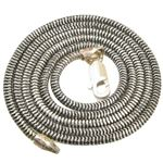 925 Sterling Silver Italian Chain 18 inches long and 2mm wide GSC54 1