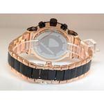 Agua Master Mens Diamond Watch W147fd 3
