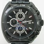Mens Aqua Master Iced Out Diamond Watch W328AQ1 1