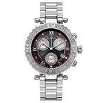 MARINA JMA2 Diamond Watch