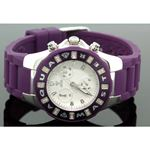 Agua Master 0.24ctw Womens Jelly Diamond 55552 1