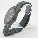 Mens Aqua Master Iced Out Diamond Watch W335AQ3 3