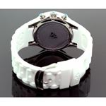 Agua Master 0.24ctw Womens Jelly Diamond 55560 3