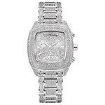 CHELSEA JCHE5 Diamond Watch