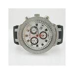 Joe Rodeo Master 2.20ctw Diamond Watch JJM86 3
