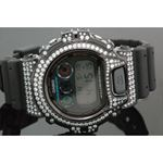 Iced Out Watches Casio G Shock Mens Digi 53064 1