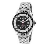 Centorum Real Diamond Watch 0.5ct Midsiz 89635 1