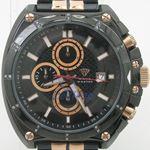 Mens Aqua Master Iced Out Diamond Watch W328AQ5 1
