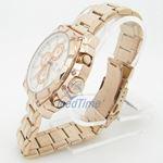 Mens Aqua Master Iced Out Diamond Watch W328AQ4 3