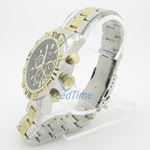 Mens Aqua Master Iced Out Diamond Watch W333AQ6 3