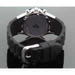 Agua Master 0.24ctw Womens Jelly Diamond Watch w324BOT 3