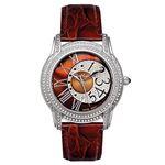 BEVERLY JBLY4 Diamond Watch