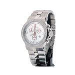 Joe Rodeo Phantom Diamond Watch JPTM-47 1