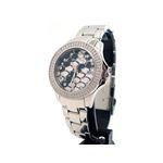 Joe Rodeo Ladies Zibra Diamond Watch JRZB-2 1