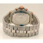 PHANTOM (204), JPTM16 Watch-3
