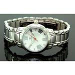 Aqua Master Ladies Diamond Watch w319b 1