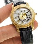 BEVERLY JBLY5 Diamond Watch-3