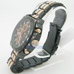 Mens Aqua Master Iced Out Diamond Watch W328AQ5 3