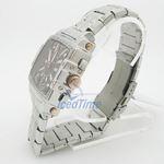 Mens Aqua Master Iced Out Diamond Watch W329AQ7 3