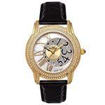 BEVERLY JBLY5 Diamond Watch