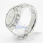 Breitling Chronomat Crosswind A13358L2-Q 55365 3