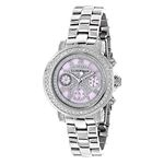 Real Diamond Watches For Women 2ct Bezel 89763 1