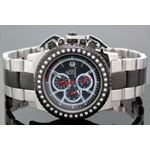 Co Diamond Watch RC-3020 1.00 Ct