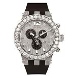 BROADWAY RJRBR1 Diamond Watch