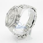 Breitling Chronomat Evolution Rhodium Di 55333 3