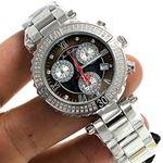 MARINA JMA2 Diamond Watch-3
