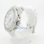 Mens Aqua Master Iced Out Diamond Watch W339AQ10 3