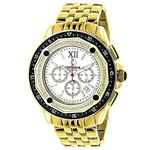Centorum Large Falcon Mens Real Diamond  89663 1