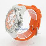 Mens Aqua Master Iced Out Diamond Watch W339AQ11 3
