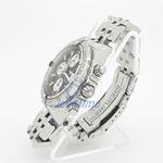 Breitling Windrider Chronomat A1335611-M 55357 3