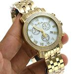 CLASSIC JCL23 Diamond Watch-3