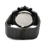 0.18 Carat Diamond Watch MJ-8013-3
