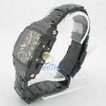 Mens Aqua Master Iced Out Diamond Watch W329AQ4 3
