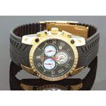 Richard  Co Diamond Watch RC-3019 1.00 ct rc-3019y 1