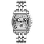 GIANNI JGI5 Diamond Watch